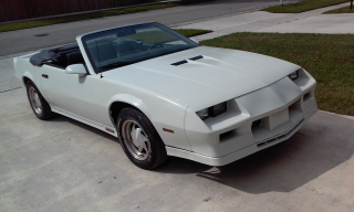 1984 z28 convertible question camaro forums at z28 com 1984 z28 convertible question camaro